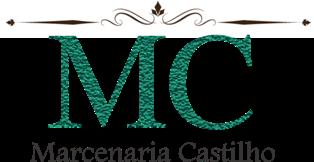 Marcenaria Castilho